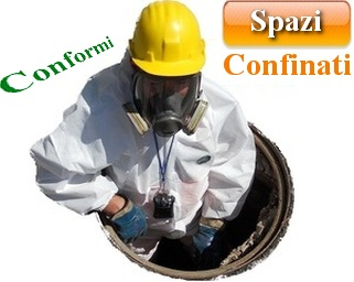 Bonifica Serbatoi di Gasolio a Verona
